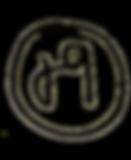 Logosimplenegro.png