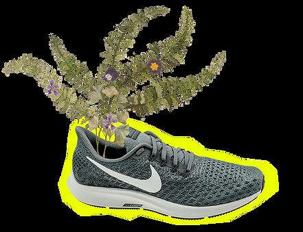 Nike-Pegasus-35-coolgrey-pureplatinum-me