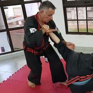 Sipalki Dan Bong Kwan