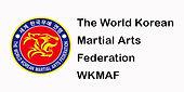 WKMAF.jpg