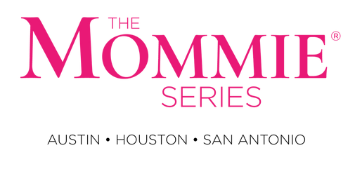 The Mommie Series Logo