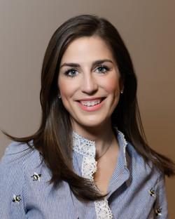 Laura Max Rose