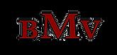 bmv logo-MØRK_blankbakgrunn.png