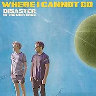 cannot go.jpg