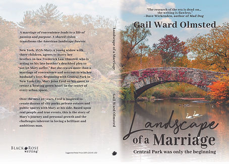 Landscape of a Marriage full cover.jpg