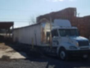 Mulch Truck.jpg