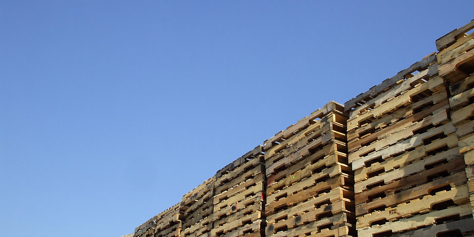 pallet pictures 003.JPG