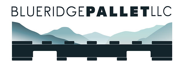 Blue Ridge Pallet Logo HQ.jpg