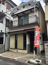 磯島茶屋町_210205_0.jpg