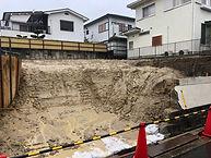長尾東町 解体後_210309_9.jpg