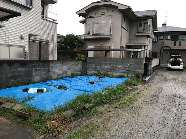 野村 ガレージ2台分.jpg