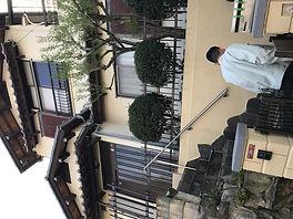おきな、おきな住宅建設、新築、中古、高価買取、買取、寝屋川、枚方、交野、物件、 住宅、リフォーム、改築、改装、査定、不動産、京阪、大阪、関西