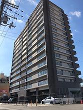 北川さんマンション_210118_0.jpg