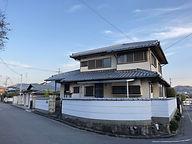 東香里南町_200327_0016.jpg