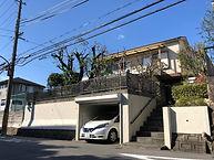 長尾東町_201121_9.jpg