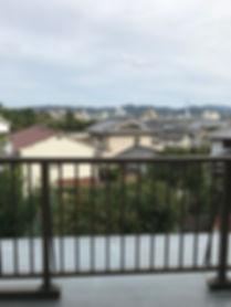 桜木町 羨望.jpg