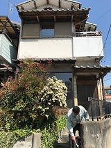 激安 中古物件 八幡 中ノ山