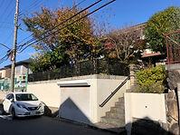 長尾東町_191112_0009.jpg