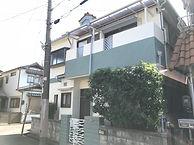 津田駅前_190926_0030.jpg
