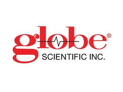 Globe Scientific Buy/Get Equipment Promotions