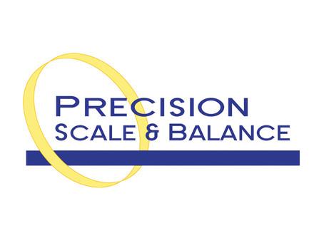 Empire Scale Corporation acquires calibration company in Pennsylvania