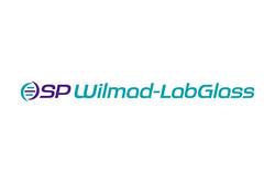SP Wilmad LabGlass logo