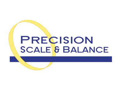 Empire Scale Corp. acquires Pennsylvania calibration company