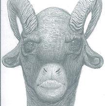 Goat Stories goat.jpg