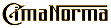 cimanormaTavola-disegno-8-copia-2.png