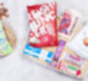 2019-snack-box-mood-1.jpg