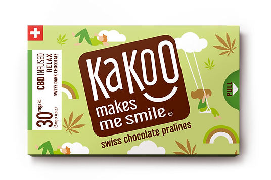 HQ_kakoo_packaging-shadow.png