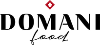 18-10721_DomaniGB_Logo.png