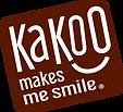 HQ_kakoo_logo_white.png