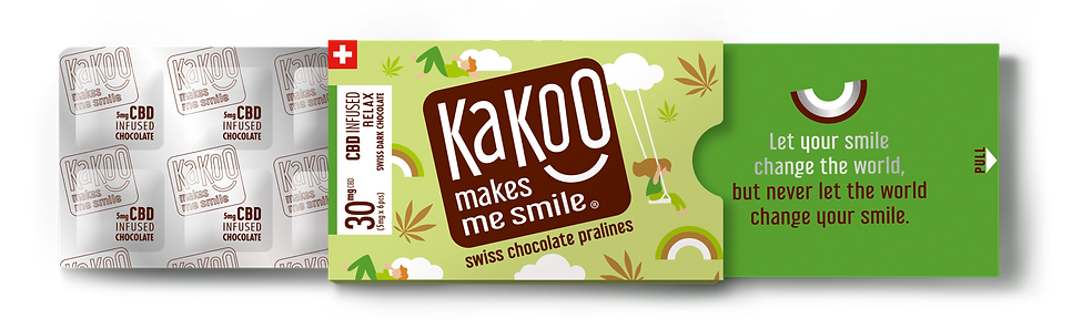 HQ_kakoo_open-packaging-shadow.png