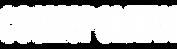 cosmopolitan-logo-white.png