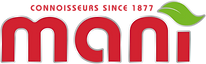 19-10782_ManiCH_Logo-metallised.png