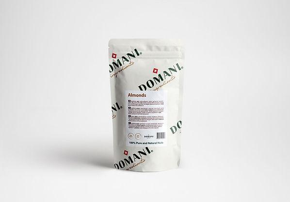 Domani_ingredients_2kg.jpeg