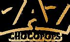 D06-003-ZazPopcorn-Logo-3.PNG