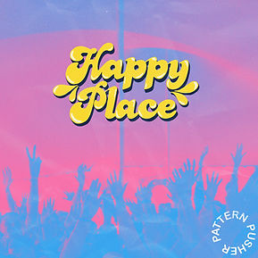 Happy-Place-Artwork-Curvey-Final-Web.jpg