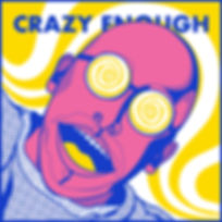 Crazy-Enough-Final-Web.jpg