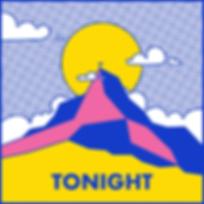 Tonight-Mountain-Artwork-Final.png
