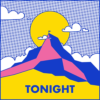 Tonight-Mountain-Artwork-Final.png