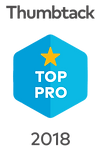 top+pro.png