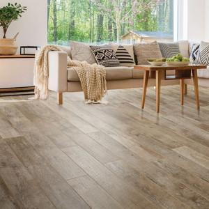 laminate-beautiful-durable.jpg