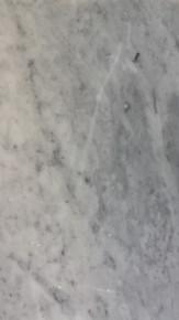Marble Ocean