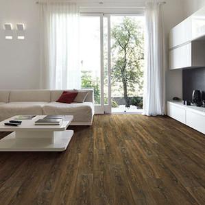 vv031-00642-evp-vinyl-flooring-roomscene.jpg