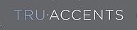 Tru-Accents (tansparent).png