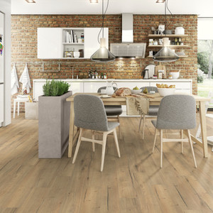 egger-laminate-flooring-in-kitchen.jp