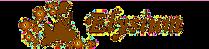 elysium-logo.png