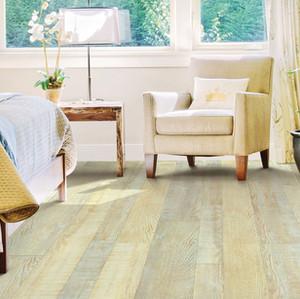 VV025-00011-evp-vinyl-flooring-roomscene.jpg
